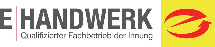 Elektro-Mart GmbH - Elektriker Elektroinstallationen Dresden - Über Uns